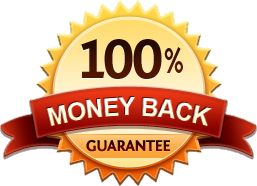 banner-money-back-guarantee